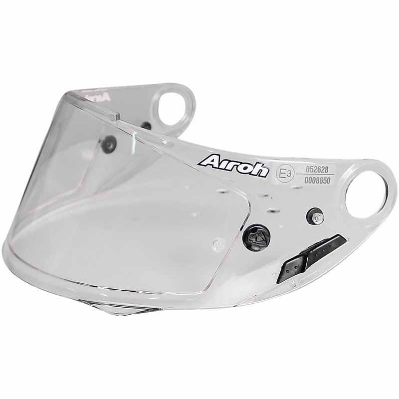 Airoh Helder vizier (GP500/550S)