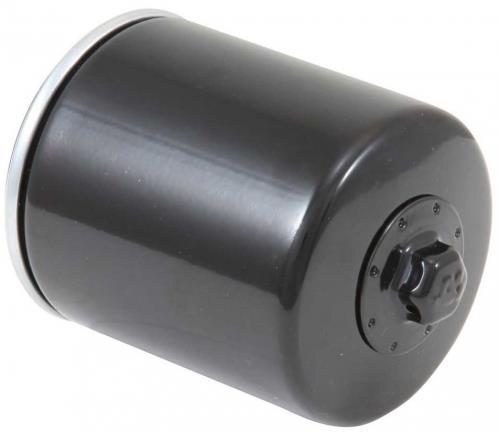 OEM oliefilter MOTO GUZZI GU30153000