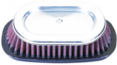 K&N Luchtfilter Honda XR 250 1988 > 1995 / XR 400 1996 > 2004 / XR 600 1985 > 1997 HA-1312