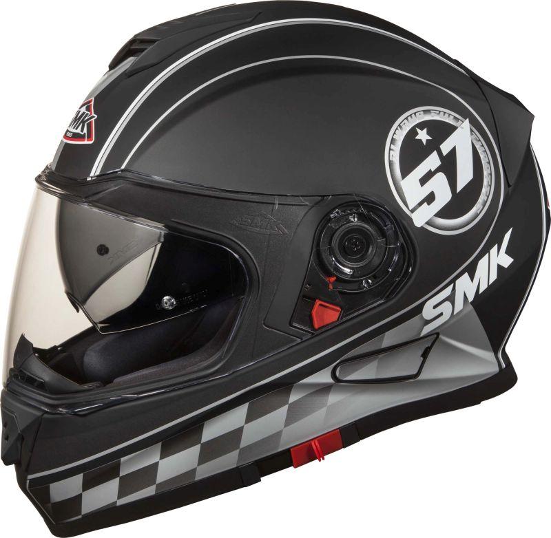 SMK Twister Blade helm OUTLET