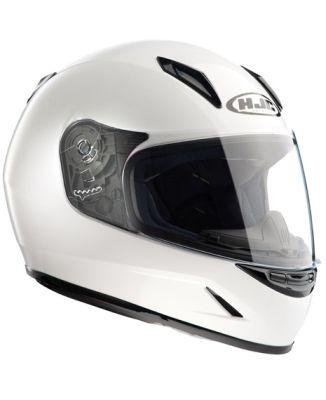 HJC CL-Y kinder helm