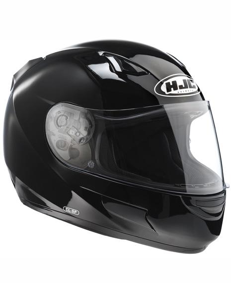 HJC CL-SP helm