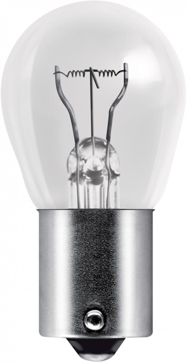 Osram lamp 12V 21/5W P21/5W STANDARD (10 stk)