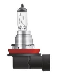 Osram lamp 12V 35W H8 STANDARD