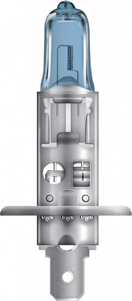 Osram lamp 12V 55W H1 COOL BLUE INTENSE