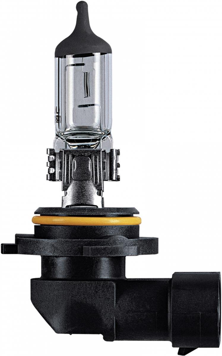 Osram lamp 12V 55W HB4 STANDARD