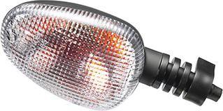 Knipperlicht RS 125 04- Rechts Voor/Links Achter