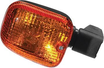Knipperlicht RS125 95-97/PEGASO650 Voor/Achter