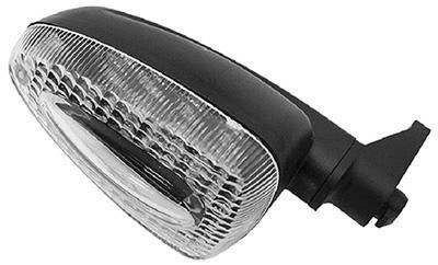 Knipperlicht K1200/1300 Links/Voor Rechts/Achter