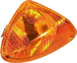 Knipperlicht 600/750/900SS Links/Voor