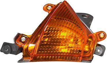 Knipperlicht ZX10R 04-05 Rechts Voor