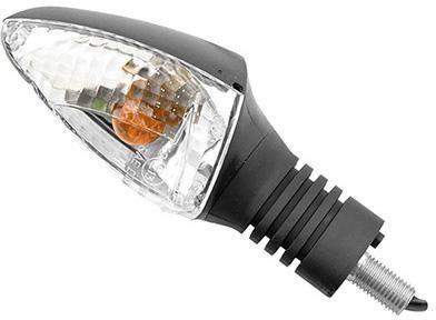 Knipperlicht 690 DUKE/990 ADVENTURE Links/Voor Rechts/Achter