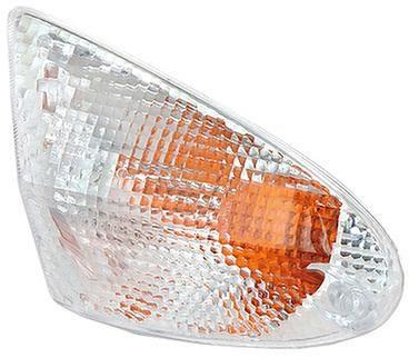 Knipperlicht XEVO 125/250/400 Links/Voor