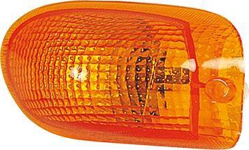 Knipperllichtglas ZZR600 '93-'95 Rechts Voor