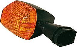 Knipperlicht GPZ1100 '95-
