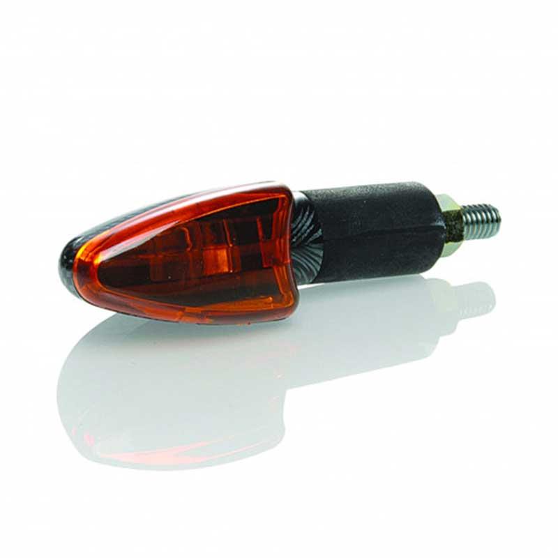 Booster Mini M-3 Lang knipperlichten