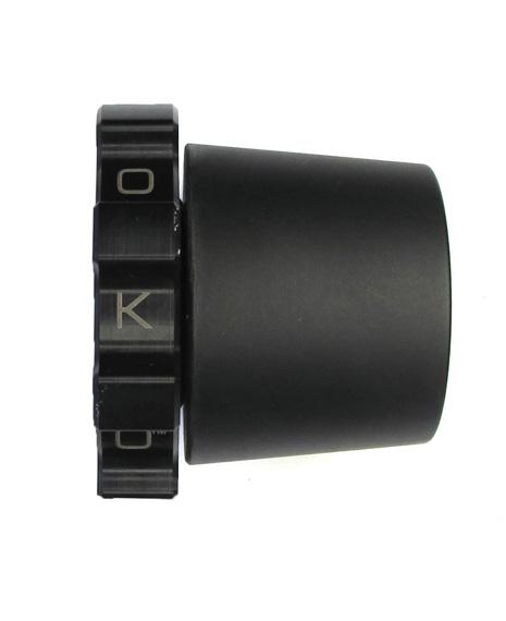 Kaoko cruise control BMW K R en F serie