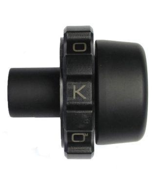 Kaoko cruise control BMW C650 / C600