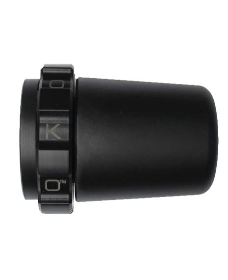 Kaoko cruise control Kawasaki ZXR6/ ZX 7 / 9