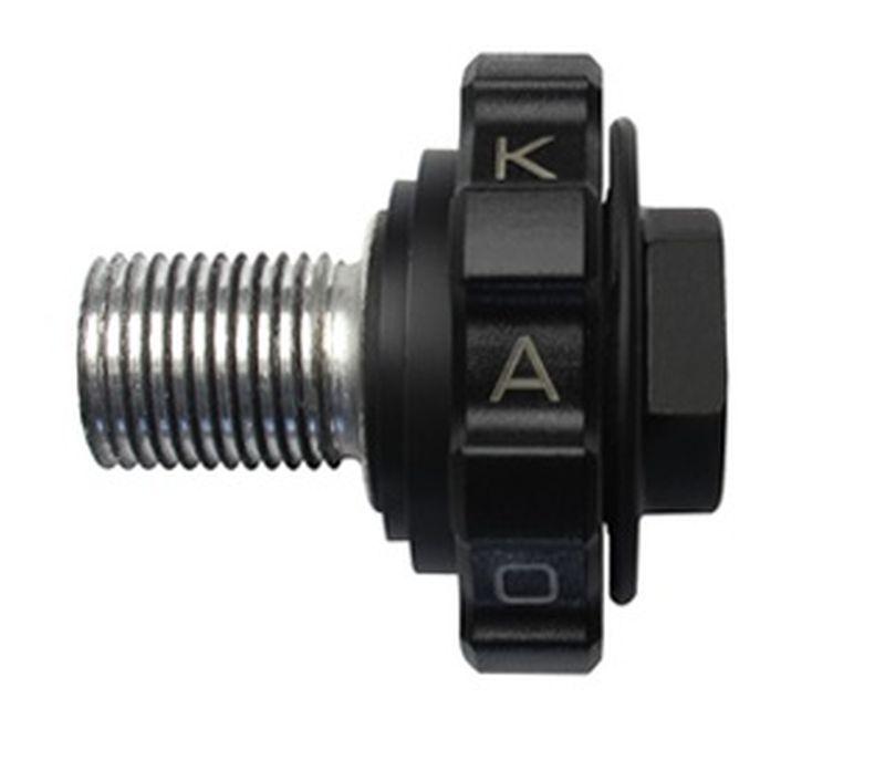 Kaoko cruise control KBB110