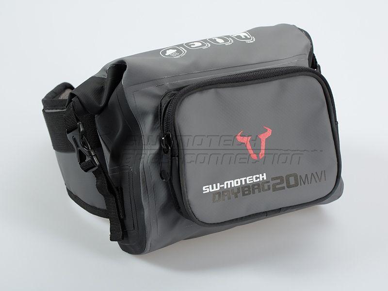SW-Motech Drybag 20 heuptas
