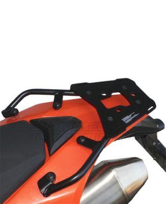 SW-Motech ALU bagagerek KTM LC4 690 Enduro