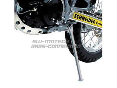 Sw-Motech Zijstandaard KTM 620 Adventure voor 21 Inch Achter 18 Inch