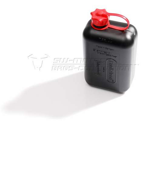 SW-Motech Jerry Can (2 Liter)