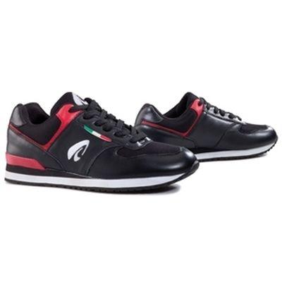 Forma Trainer schoenen