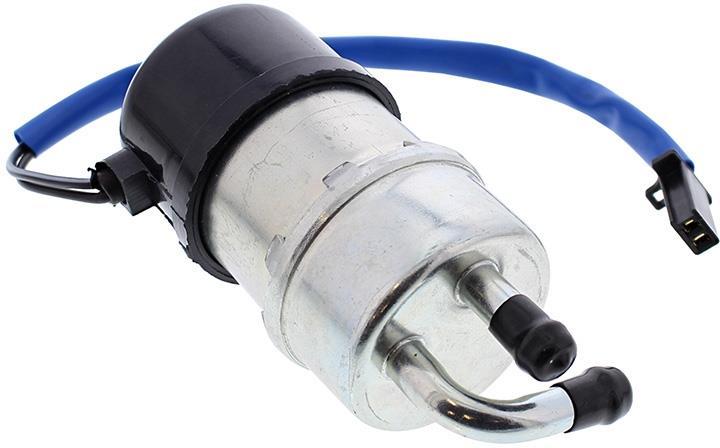 Benzinepomp 47-2003
