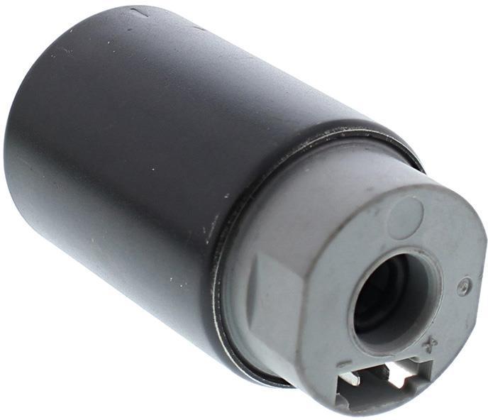 Benzinepomp 47-2033