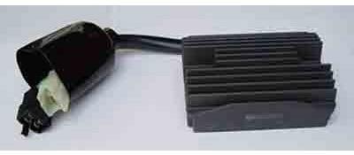 Honda VFR 800 FI '98-99 / TL 1000 R/S '97-01 spanningsregelaar 67 3531