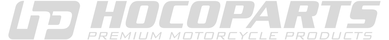 Champion Oliefilter COF301