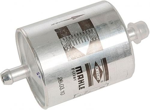 Mahle benzinefilter KL145