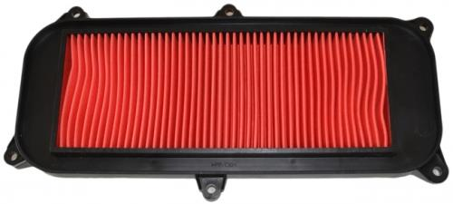 Champion Luchtfilter Kymco Dink 200 06-08 / Kymco Grand 250 01-04 CAF4003