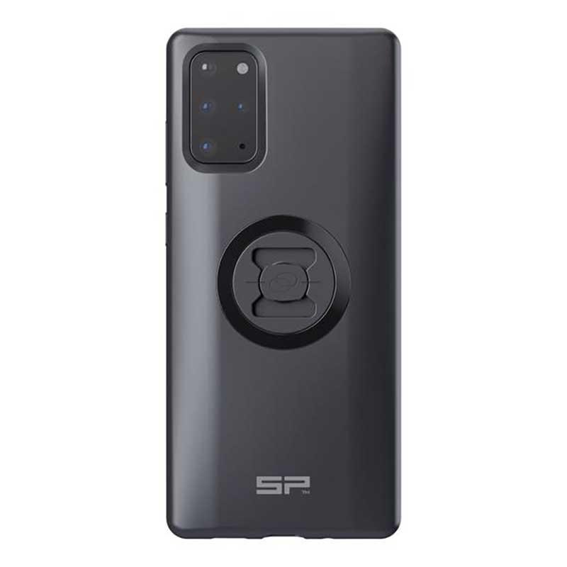 SP Connect Samsung S20+ telefoonhoesje
