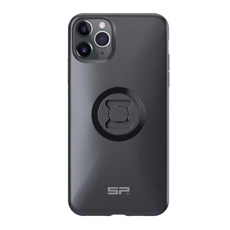 SP Connect iPhone XS MAX telefoonhoesje