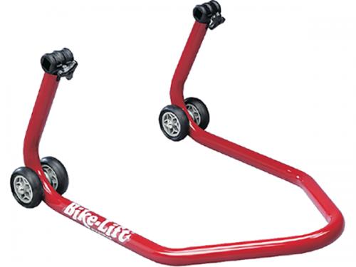 Bike Lift Bike Stand Universeel (Achter)