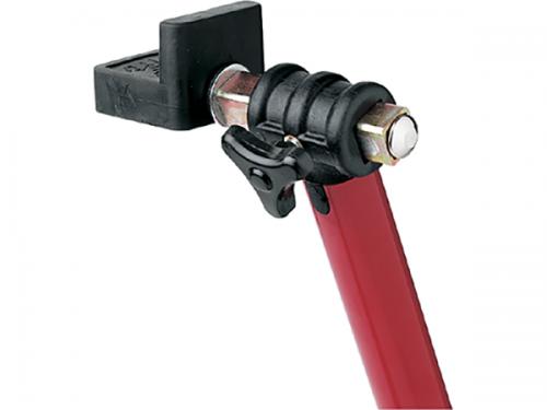 Bike Lift Bike Stand L-adapter (rubber)