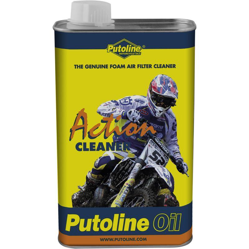 Putoline Action Cleaner 1LTR