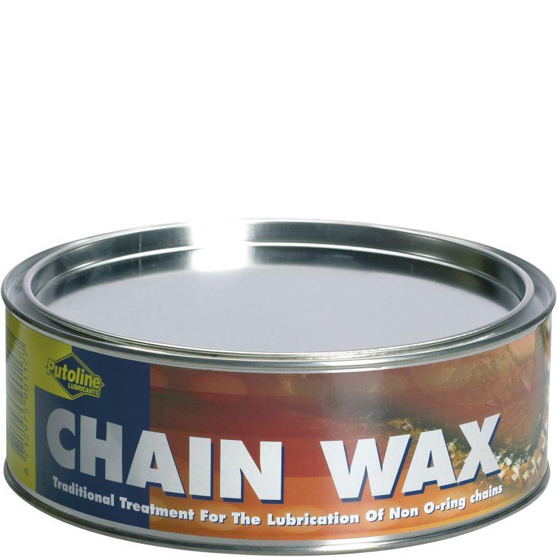 Putoline Chainwax 1KG wax