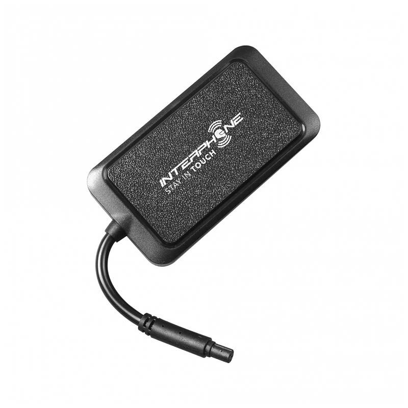 Interphone GPS Tracker Angel 20