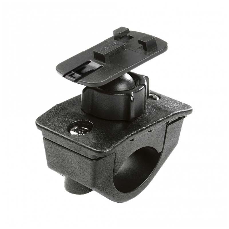 Interphone telefoonhoes houder (16-30mm, stuurmontage)