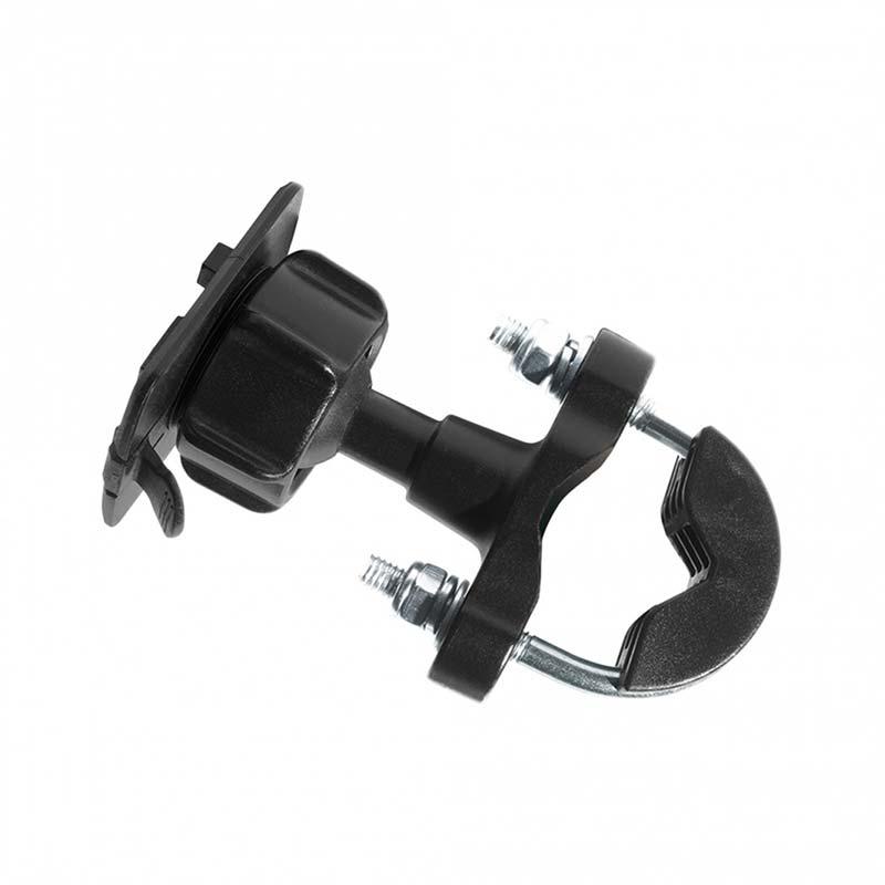 Interphone telefoonhoes houder (14-30mm, U-beugel)