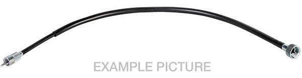 Kawasaki Toerenteller kabel 54018-1008