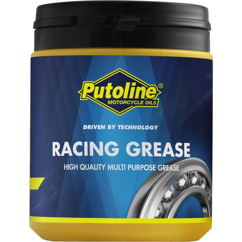 Putoline Racing Grease 600GR bet