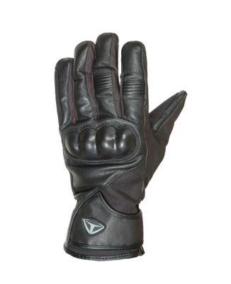 TRV Feez W handschoenen