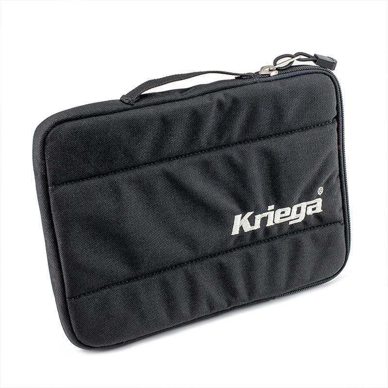 """Kriega Tablet 10"""" hoes"""