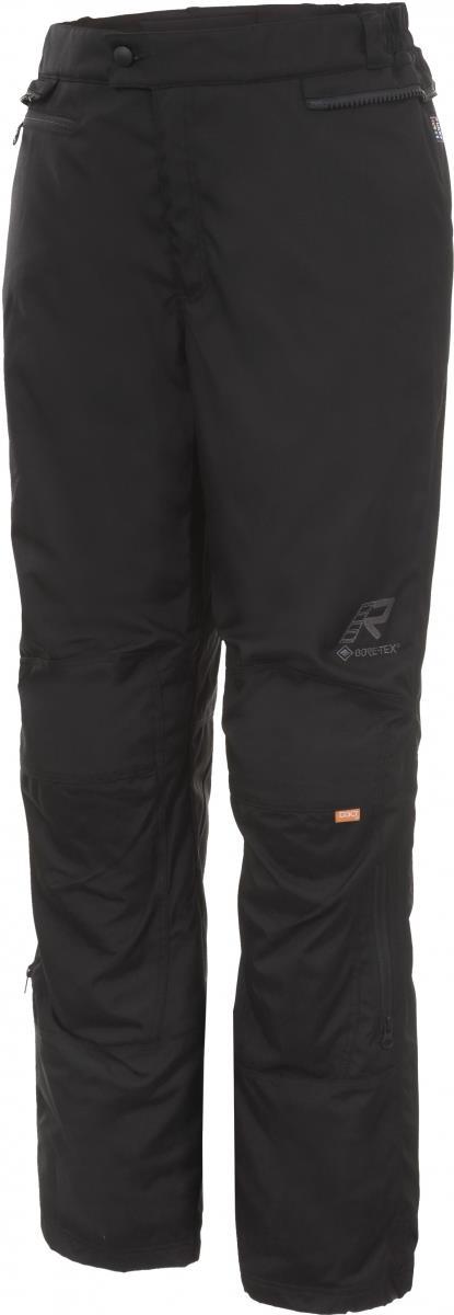 Rukka Start-R textiel motorbroek (lang)