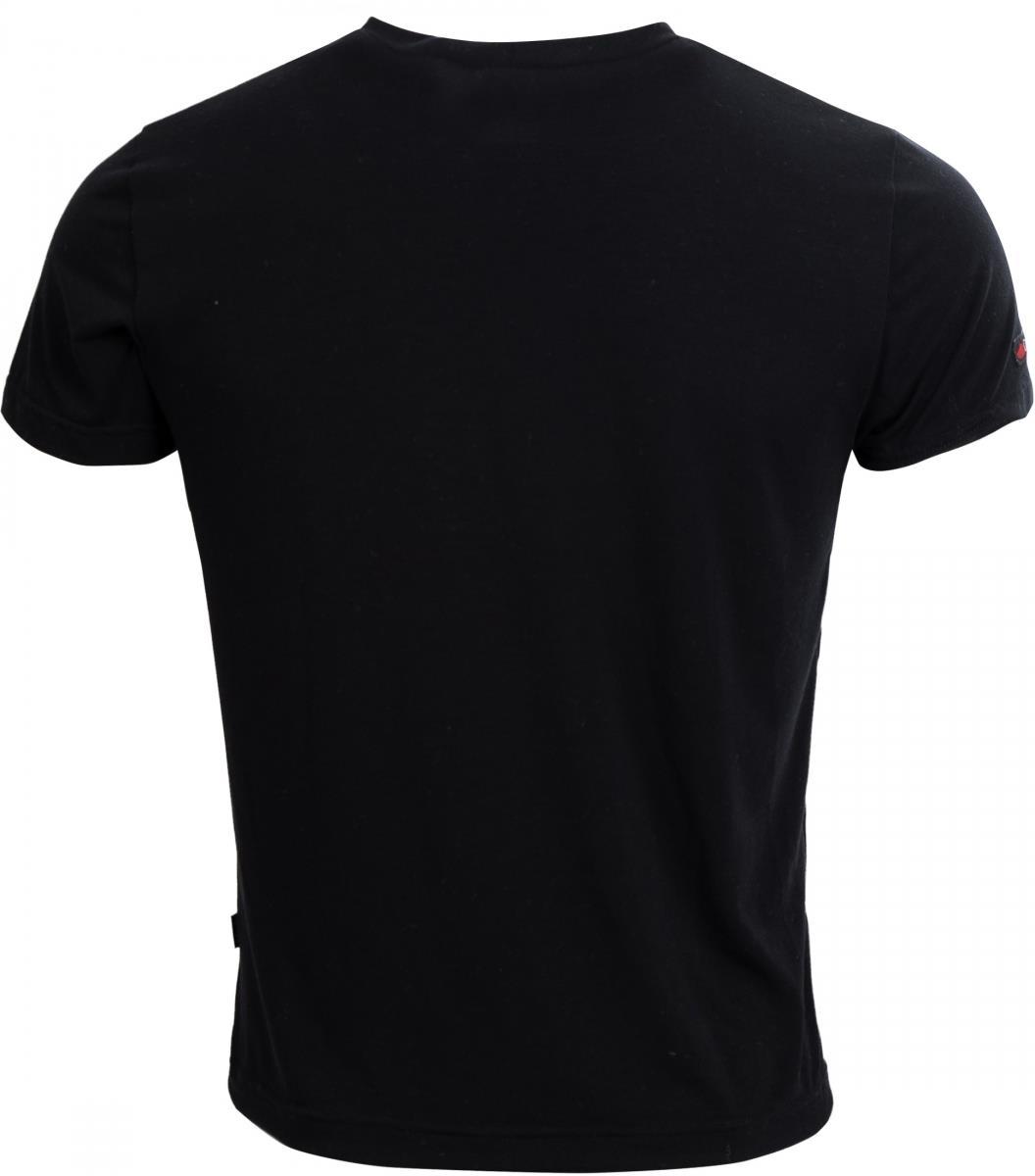 Rukka Outlast thermo t-shirt